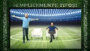 Higuain stende l'Inter: per il tifoso del Napoli è da Pallone d'Oro