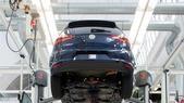 Mercato auto, novembre sprint a +23,5%
