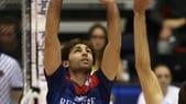 Volley: Superlega, Sottile ritorna a Latina