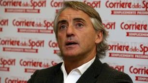 Mancini affonda Sacchi: facile giocare con Gullit Van Basten, Baresi e Maldini...