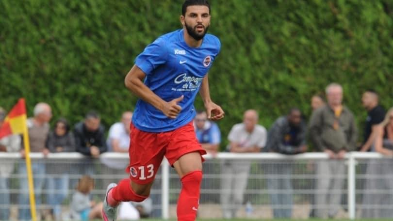 Ben Youssef, l'affare a costo zero del Caen