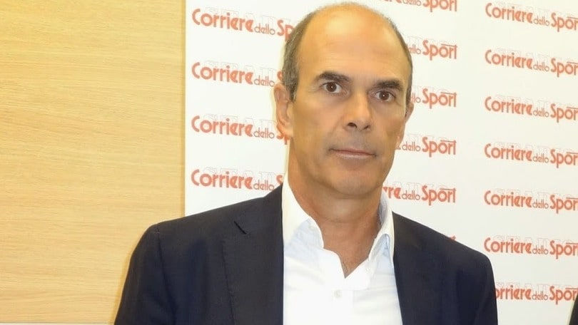 Volley: Il mondo della pallavolo piange Andrea Scozzese