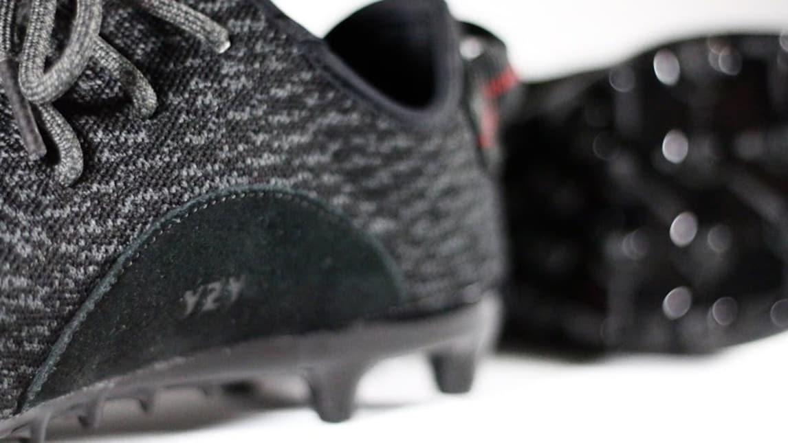 Yeezy Calcio