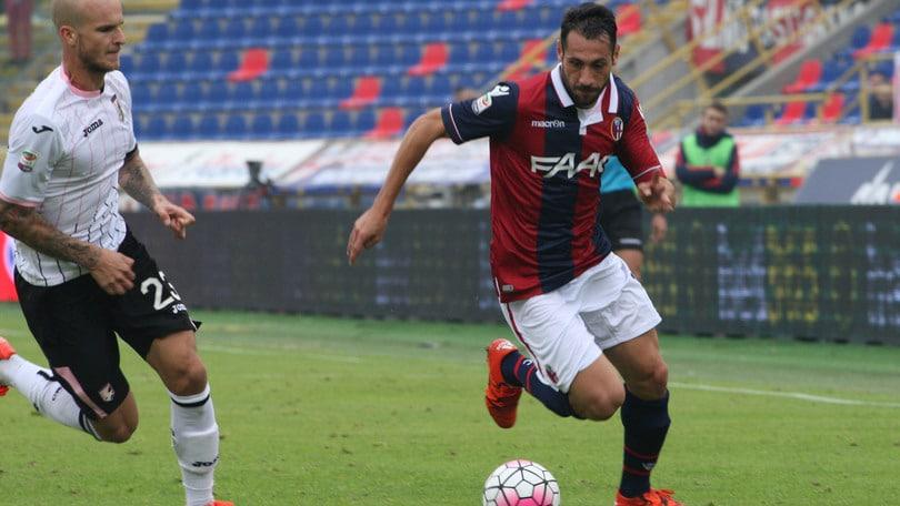 Calciomercato Bologna, Carpi-Mancosu: fatta. Pulzetti va allo Spezia