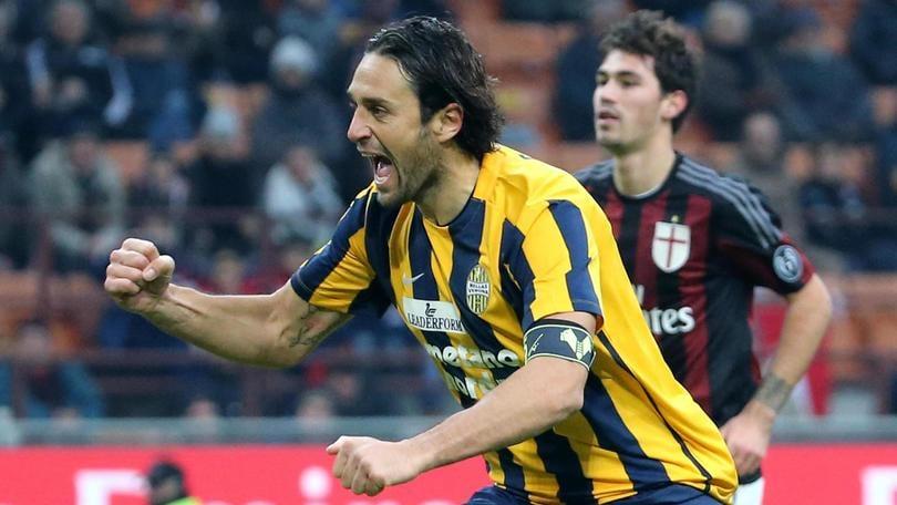 Serie A: Milan-Verona 1-1, Chievo-Atalanta 1-0, Empoli-Carpi 3-0