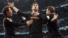 Champions League Roma, sorteggio duro: ma il Real Madrid significa quarti