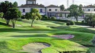 Roma, ecco dove si svolgerà la Ryder Cup 2022