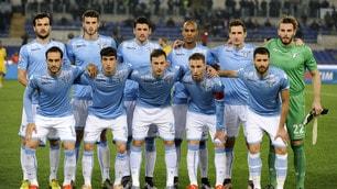 Serie A, Lazio-Sampdoria: le emozioni del match