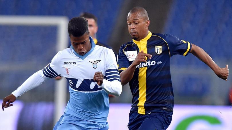 Calciomercato: ecco che fine hanno fatto gli ex giocatori del Parma