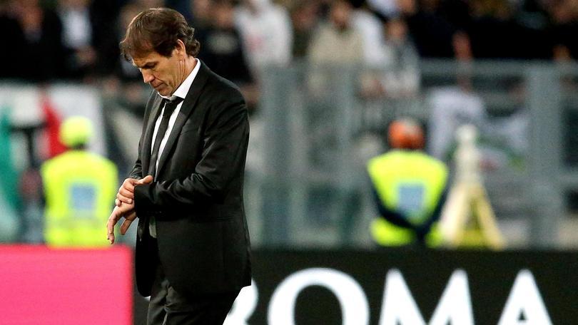 Coppa Italia, Roma-Spezia 2-4 (dopo i calci di rigore): liguri ai quarti