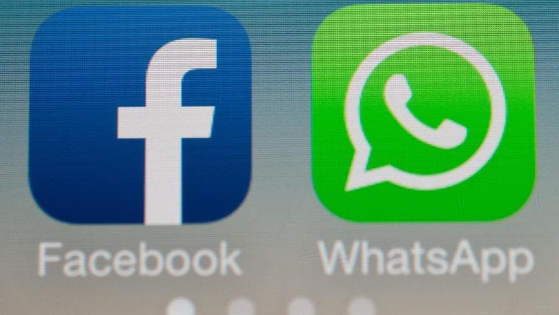 Il Brasile dice stop a Whatsapp