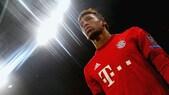 Champions League Coman: «Juventus? Al Bayern mi trovo meglio»