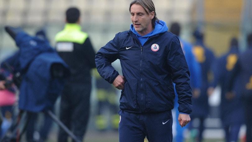 Serie B Bari, Nicola sfida il Cagliari: «Non è imbattibile»
