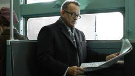 Il ponte delle spie: Hanks ritrova Spielberg