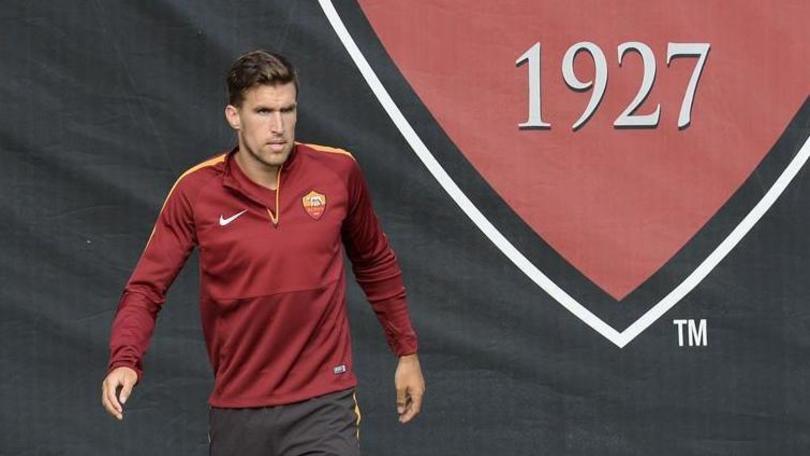 Roma, lista Uefa aggiornata: dentro i nuovi, fuori Strootman