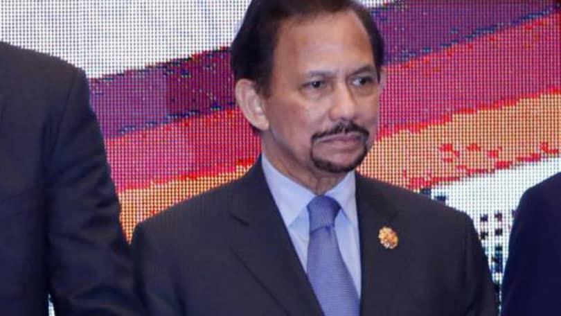 Brunei: carcere a chi festeggia il Natale
