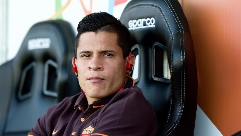 Calciomercato Roma, ufficiale: Iturbe alBournemouth