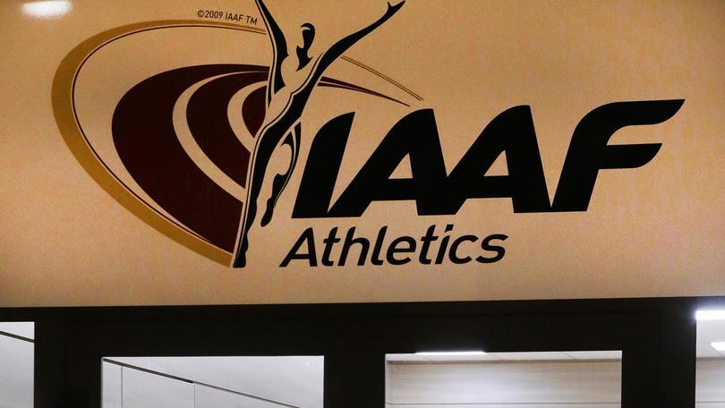 Doping, task force della IAAF in Russia il 10 e 11 gennaio