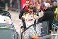 World Endurance Championship: test per Kubica in Bahrain
