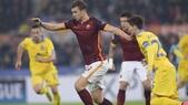 Champions, per Mediaset un flop che pesa