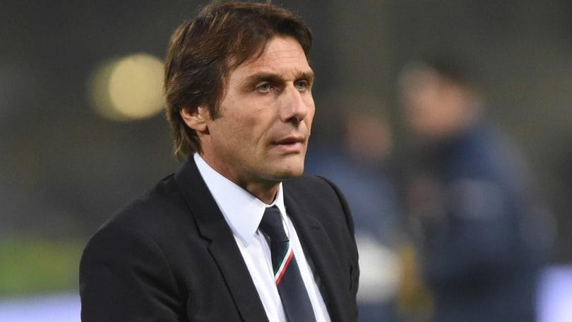 Calciomercato, Conte nuovo Mourinho al Chelsea?