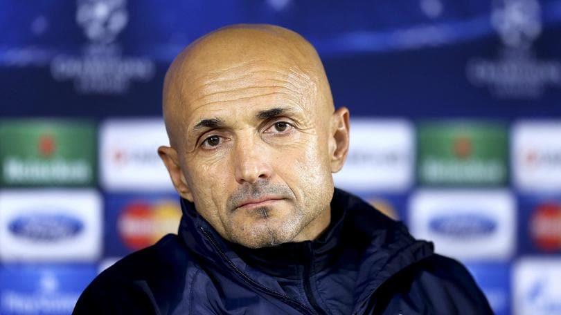 Calciomercato Roma: Sabatini a Firenze, possibileincontro con Spalletti