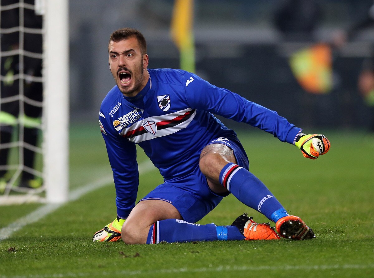 Juventus inter diretta online dating 4
