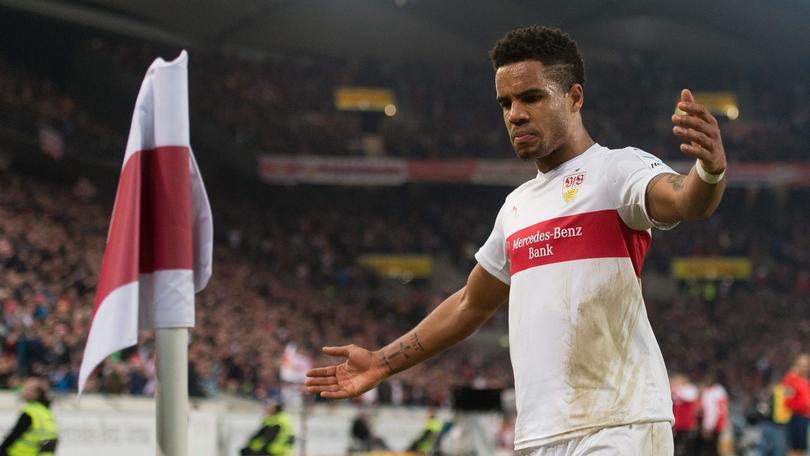 Didavi, affare a costo zero: 7 gol e 4 assist in Bundesliga