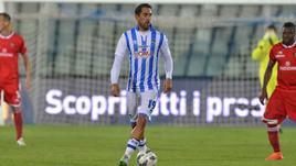 Calciomercato Padova, ufficiale: preso lo svincolato Andrea Cocco
