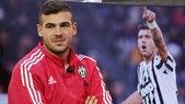 Calciomercato Juventus, Sturaro: Mandragora grandissimo giocatore