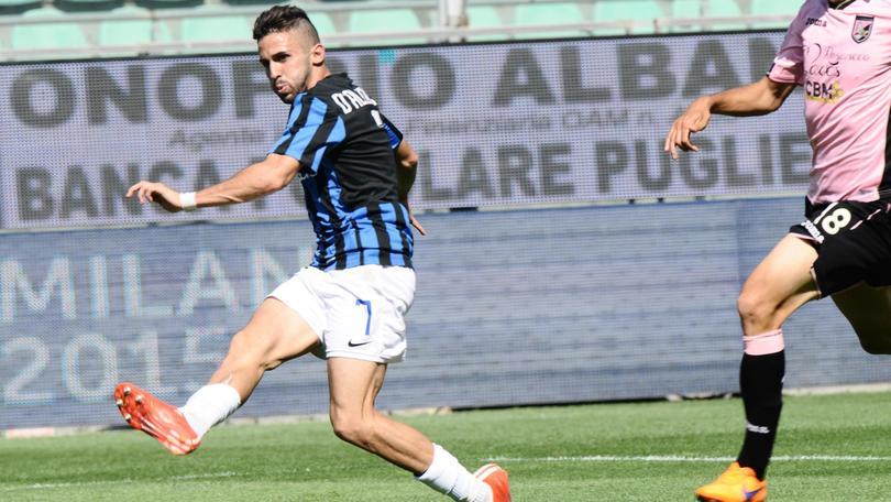 Calciomercato, Verona-Carpi: sfida per D'Alessandro