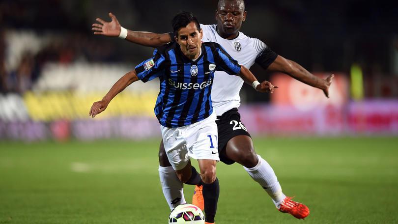 Calciomercato Atalanta, Suagher va in prestito al Carpi