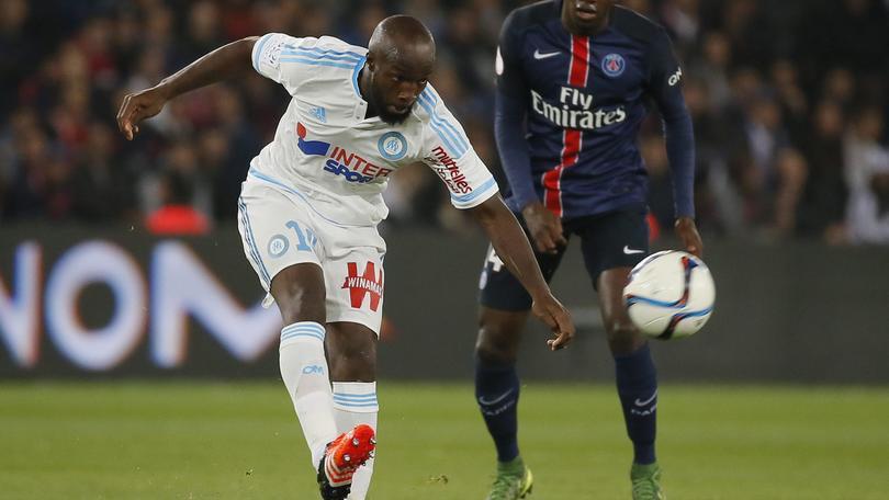 Calciomercato Inter, resiste l'opzione Diarra per il centrocampo