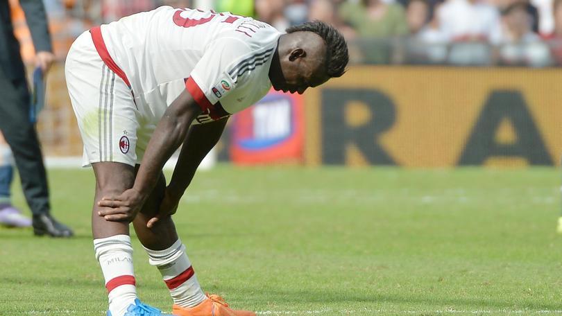 Calciomercato Milan, Klopp apre al rientro di Balotelli