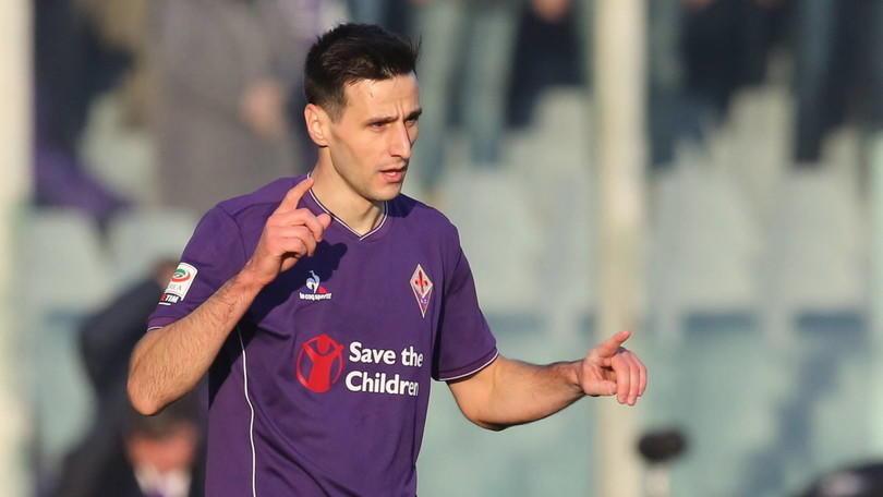 Diretta Palermo-Fiorentina