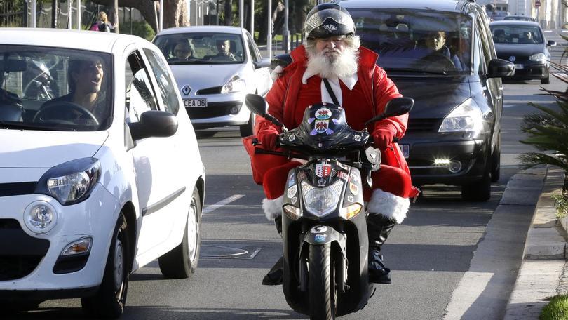 Due ruote, il mercato 2015 chiude in positivo