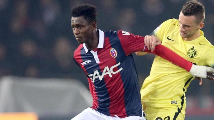 Calciomercato Napoli, l'agente di Diawara: «Sarebbe punto di arrivo»