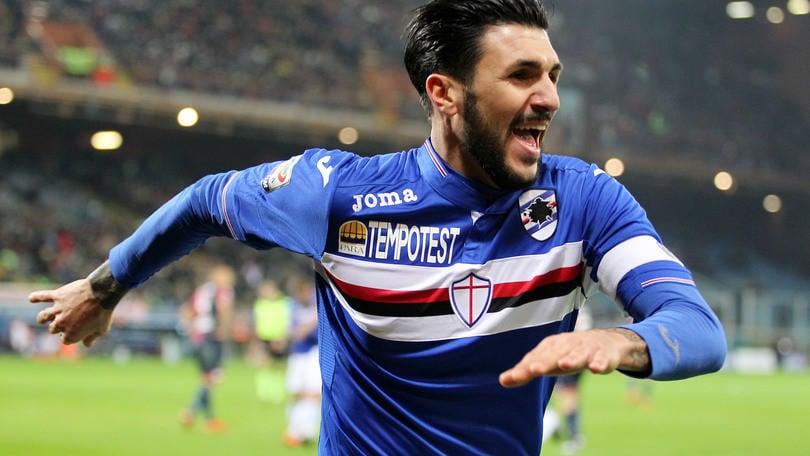 Calciomercato: ora l'Inter piomba su Soriano
