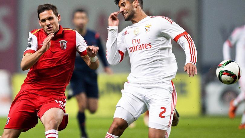Calciomercato, Fiorentina-Lisandro: pressing sul Benfica
