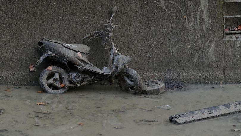 FCA, rottamazioni: 2.000 euro per i vecchi motorini