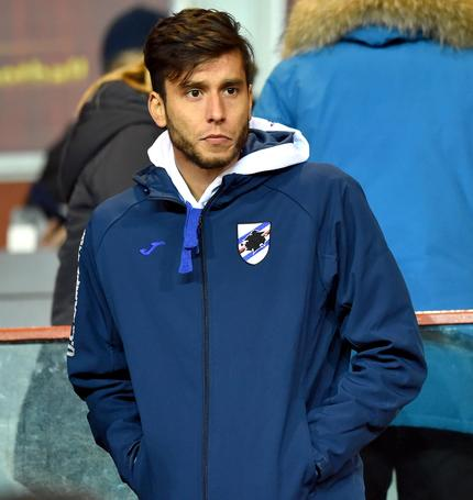 L'Inter incontra il Sunderland: si cerca l'accordo per Alvarez