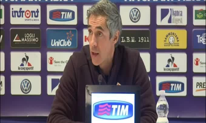 """Sousa: """"Campionato e anti-doping: stiamo diventando importanti"""""""