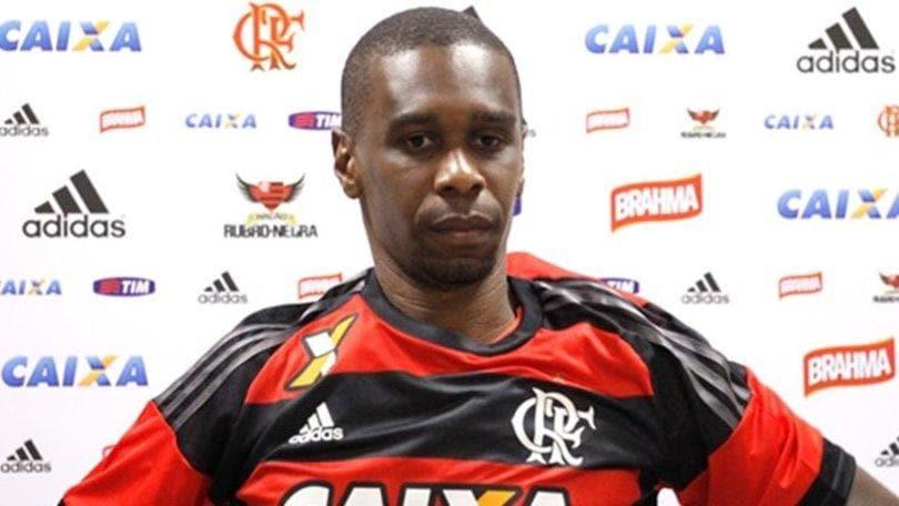 Calciomercato, l'ex Roma Juan torna al Flamengo