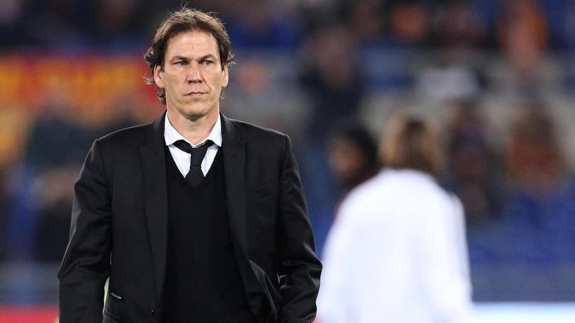 Calciomercato Roma, Garcia ai saluti. I possibili sostituti