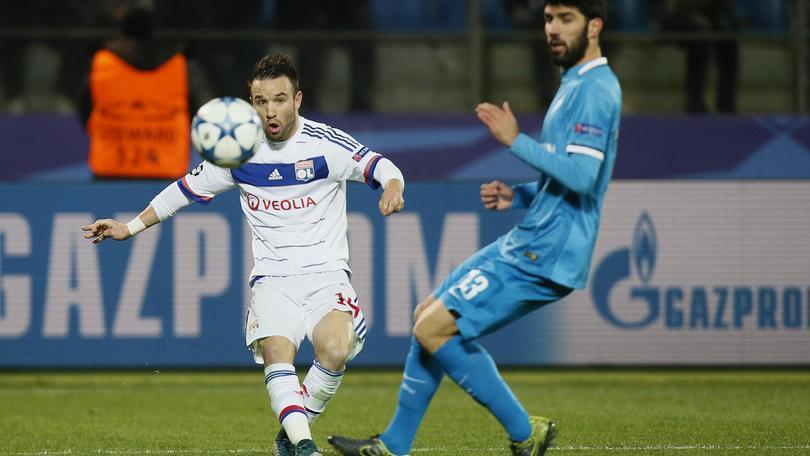 Calciomercato Fiorentina, spunta Neto oltre a Lisandro Lopez