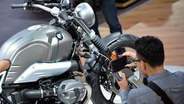 BMW: ecco i prezzi dei modelli 2016<br />
