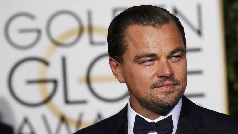 I vincitori dei Golden Globe 2016: DiCaprio vicino all'Oscar?