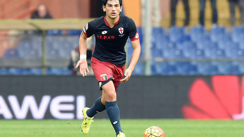 Calciomercato, Fiorentina-Tino Costa: visite e prima seduta
