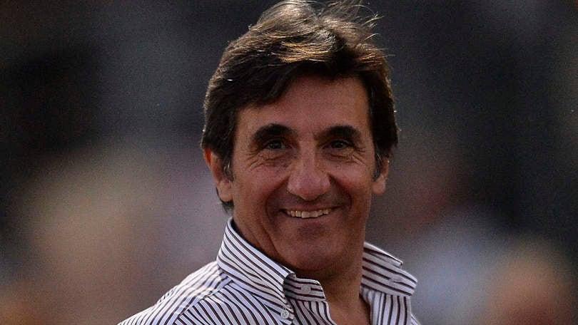 Calciomercato Torino, Cairo: «Immobile? Per lui farei un'eccezione. A Maksimovic ho chiesto di restare»