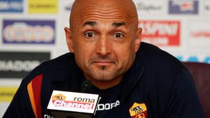 Dai secondi posti alla Supercoppa, ecco i successi di Spalletti alla Roma